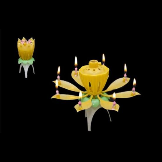 Virág tűzijáték