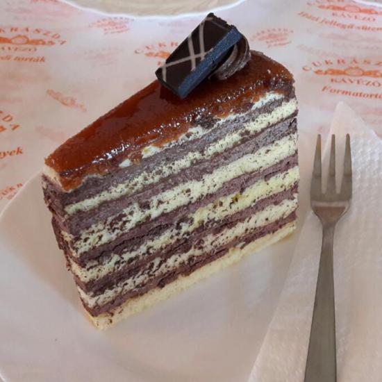 Dob torta